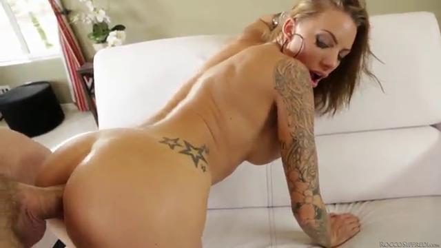 Порно видео жестко долбит смотреть онлайн бесплатно